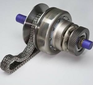 China friction disc plate kit automative transmission parts AUDI wholesale