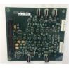 Buy cheap Newport E360 Ventilator PCB2100A Board from wholesalers