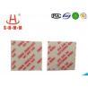 China 100% Degradable Natural Plant Fiber  Fiber Desiccant For Bag Dry  Industrial wholesale