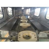 China Electric Barrel Liquid Filling Machines / 5 Gallon Beverage Filling Unit wholesale