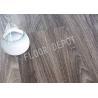 Buy cheap Dry Back Commercial Grade Vinyl Floor Tiles 2mm Thickness DIY PVC Vinyl Tile from wholesalers
