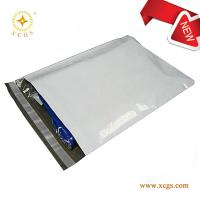 China Clear Self Adhesive Courier LDPE Plastic Bag/mailing Bag Custom/underwear Packing Poly Bag wholesale