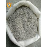 China Explosion-proof and drip-dry castable wholesale