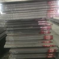 China China supplier P20 steel prices 1.2311 mold steel sheets with high quality and good service on sale