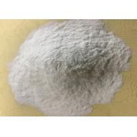 China Sodium Carboxymethyl Cellulose Viscosity Modifier CMC Detergent Grade CAS 9004 32 4 on sale