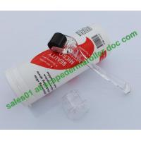 China dermoroller microneedle rollers wholesale