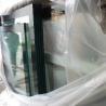 China Tempered Laminated Glass Panel wholesale