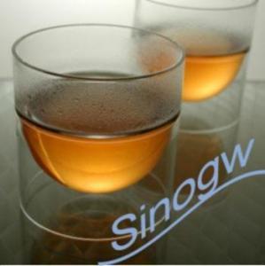 China Drinking Glass wholesale