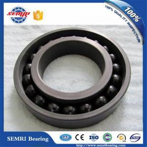 China High Performance Hybrid Ceramic Ball Bearing Si3N4 Ceramic Bearing and ZrO2 Ceramic Bearing on sale