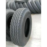 China Trailer Tyre 10.00-20 wholesale