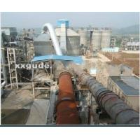 China New lastest ground calcium carbonate equipment wholesale