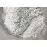 China Flux Applications Sodium Aluminum Fluoride CAS 1344 75 8 2.95-3.05g/L Density wholesale