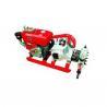 China BW160/1.5-2 Drilling Mud Pump wholesale
