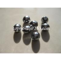 China AISI440C Stainless Steel Ball 2mm-50mm wholesale