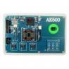 China Ak500 Pro Key Programmer Bmw Diagnostic Tools Engine Analyzer wholesale