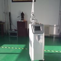 China SC-2 fractional Co2 laser machinefractional co2 fractional laser equipment wholesale
