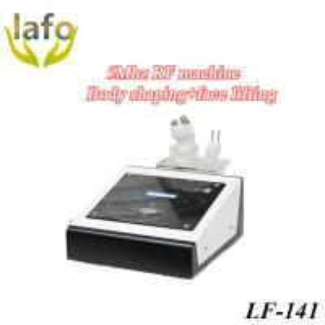 China HOT SALE!!! Portable Mini RF Radio Frequency Machine, MINI RF face beauty machine on sale