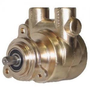 China Rotary Vane Pump wholesale