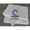 China PVC Celuka Sheet for printing,PVC Celuka Sheet for Exhibitions wholesale