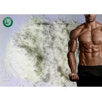 Buy cheap CAS 72-63-9 Muscle Growth Hormone Dianabol / Methandienone / Dbol Raw Powder from wholesalers