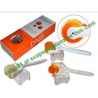 China medical micro needling derma rollers for acne scars wholesale