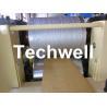 China Wood Flooring Embossing Machine, Wooden Floor Embossing Machine wholesale