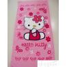 China Cartoon Design Custom Printed Beach Towels Quick Dry For Bath / Pool 70*140 Cm wholesale