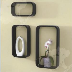 China Wooden Cube Shelf wholesale