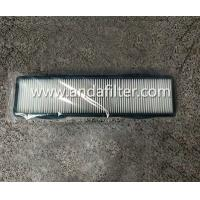 China High Quality Cabin Air Filter For VOLVO 11703979 wholesale