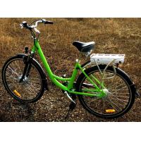 China electric bike EEC approved 28inch wheel city bike lithium battery on sale