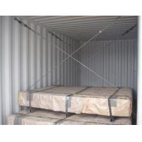 China Hot Rolled Stainless Steel Plate 304/304L/304H on sale