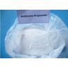 China High Pure Pharma Grade Steroids Boldenone Propionate C22H30O3 EP Standard wholesale