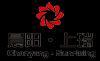Jinan Sunrising MachineryCo.,Ltd.