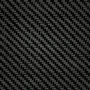 China carbon fiber cloth 2*2 twill wholesale