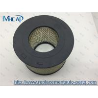 China High Performance Air Filters For Cars , 17801-61030 Car Interior Air Filter wholesale