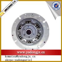 China Komatsu excavator spare parts PC200-7 S4D102 damper 6735-31-8120 with strongest packing wholesale