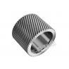 China Corrugated Roll Shell wholesale