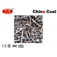 China Industrial Tools and Hardware All Kinds of Stainless Steel Fastener carbon steel, alloy steel, stainless steel, copper wholesale