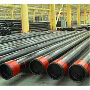 China CASING TUBING API 5CT wholesale
