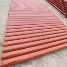 "China SK125/5.5""*9.0mm*85Bar Seamless Pump Pipe wholesale"