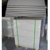 China best quality coated duplex board wholesale