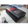 China Potassium Double Beam laboratory spectrophotometer Chlorine Dioxide wholesale