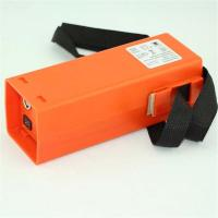 China External Total Station Battery Pack For Leica Geb70 Tps Serise Gps wholesale