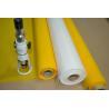 China Good Anti Static Polyester Screen Printing Mesh For Electronics Printing wholesale