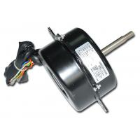 China 240V 850RPM 50Hz 6 Pole Universal HVAC Fan Motor with 100% Copper Winding wholesale