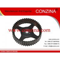 China MD312638 crankshaft gear auto parts for mitsubishi lancer high quality china wholesale
