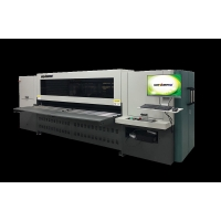 Buy cheap 8 Nozzle 780㎡/h 8kw Digital Corrugated Printing Machine from wholesalers