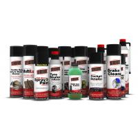 China Aeropak Automotive Car Care Products, Car Cleaning products, Car interior and exterior caring items wholesale