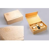 Quality Cosmetic Paper Packaging Boxes Wholesale, Gift Boxes for Cosmetics for Sale for sale