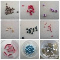 China tungsten beads for fly fishing wholesale